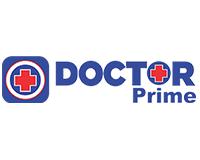 logo-doctor-prime-topo